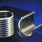 Zerwany gwint - system Heli-Coil