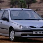 Renault Laguna I