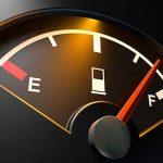 Zużycie paliwa - kalkulator kosztów podróży