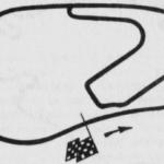 BROOKLANDS (WIELKA BRYTANIA) - rok 1926