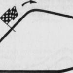 REIMS (FRANCJA) - rok 1932