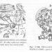 Regulacja biegu jałowego - Ustawianie przepustnicy rozruchowej - gaźnik Keihin I