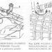 Regulacje i sprawdzanie układu wtryskowego K-Jetronic - Audi 80